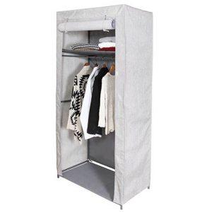 Lista de armario tela aki para comprar online