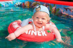 Lista de bebe 3 meses playa para comprar On-Line - Los 10 mejores
