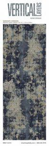 Lista de bolon alfombras para comprar On-Line - Los 10 mejores