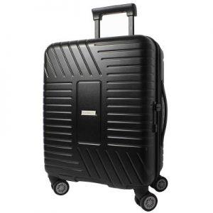 Lista de bolsa equipaje de mano para comprar - El TOP 20