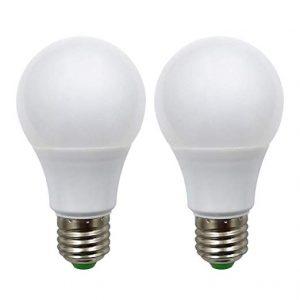 Lista de bombillas led 12 voltios e27 para comprar online - Los 10 más vendidos