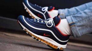 Lista de botas zapatillas para comprar online - Los 10 más vendidos
