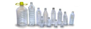 Lista de botellas para agua para comprar on-line - Los 10 mejores