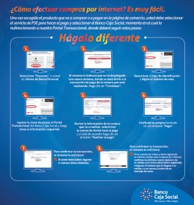 Lista de caja de proteccion para comprar en Internet