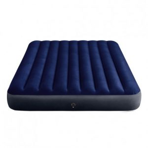 Lista de cama hinchable restform para comprar on-line - Los 10 más vendidos