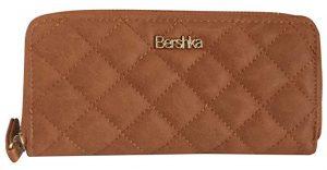 Lista de cartera bershka para comprar - El TOP 20
