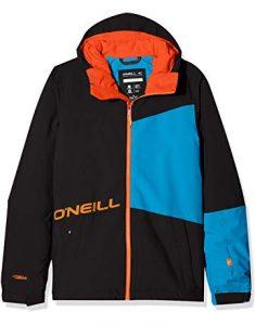 Lista de chaquetas esqui niños para comprar on-line - Los 10 mejores