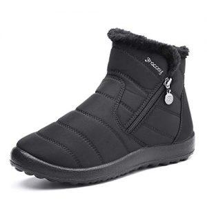 Lista de las botas para comprar on-line - Los 10 más vendidos