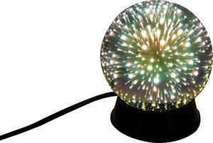Lista de luz led calida para comprar Online - Los 10 mejores