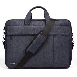 Lista de maletin portatil 13 pulgadas para comprar online - El TOP 20