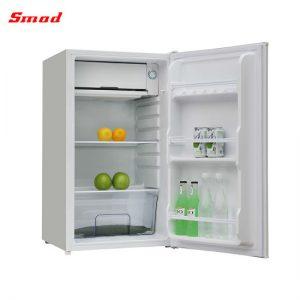 Lista de mini frigorifico barato para comprar