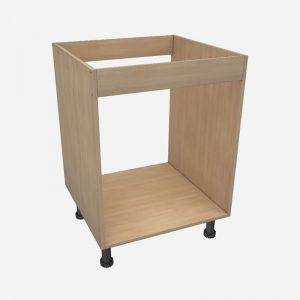 Lista de muebles fregadero para comprar on-line - Los 10 mejores