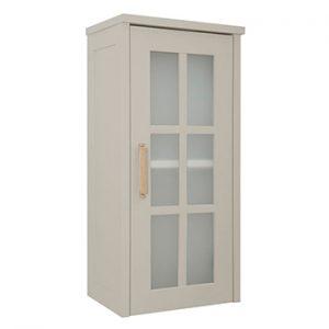 Lista de oferta muebles cocina para comprar Online