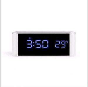Lista de reloj termometro digital para comprar on-line - Los 10 más vendidos