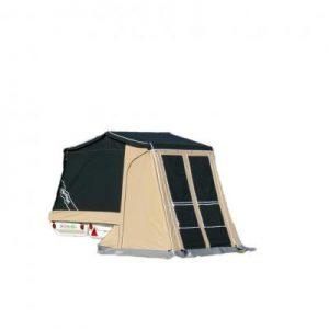 Lista de remolque camping para comprar online - Los 10 mejores