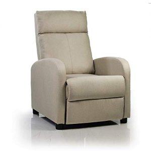 Lista de repuestos sillon relax para comprar On-Line - El TOP 10