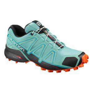 Lista de salomon zapatillas mujer para comprar en Internet