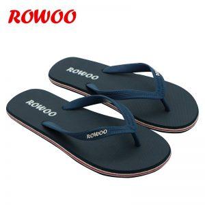 Lista de sandalia playa hombre para comprar on-line