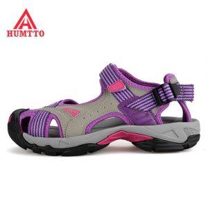 Lista de sandalias de trekking mujer para comprar On-Line - Los 10 más vendidos