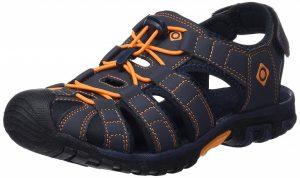 Lista de sandalias travesia hombre para comprar online