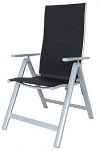 Lista de silla plegable lidl para comprar en Internet - Los 10 más vendidos