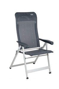 Lista de sillas de camping crespo para comprar Online