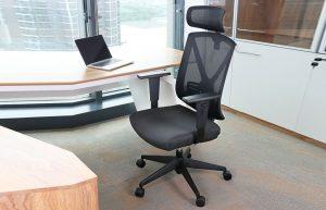Lista de sillas pequeñas para comprar Online - Los 10 mejores
