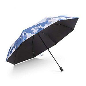 Lista de sombrilla de mano proteccion solar para comprar on-line - Los 10 más vendidos