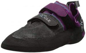 Lista de zapatillas de escalada para comprar online - Los 10 más vendidos