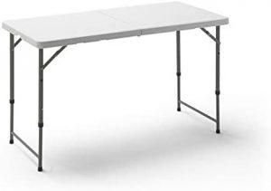 Los 10 más vendidos comprar mesas plegables