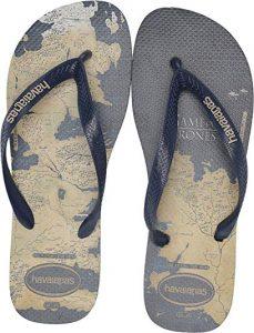 Los 10 más vendidos hawaianas sandalia