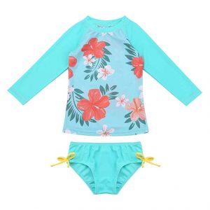 Los 10 más vendidos ropa playa bebe