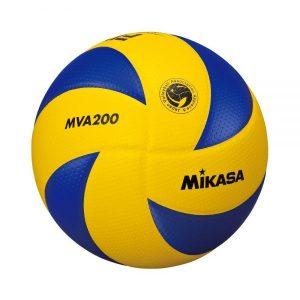 Los 10 mejores balon de voley playa