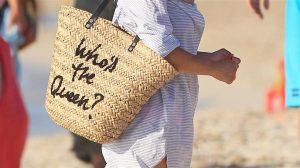 Los 10 mejores bolso para playa