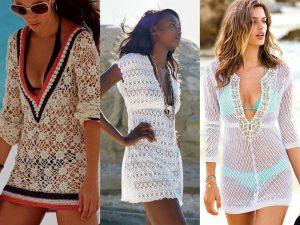 Los 10 mejores camisolas para la playa
