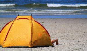 Los 10 mejores mejor tienda de playa para bebes