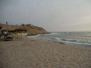 Los 10 mejores paleta playa peru