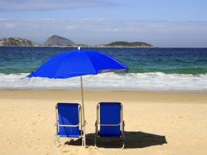 Los 10 mejores silla de playa segunda mano