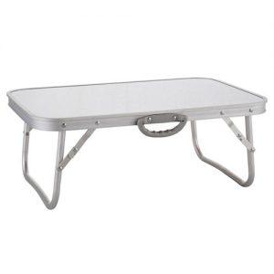 mesas de playa - Catálogo para comprar