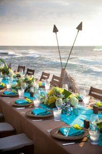 mesas playa - Lista de el TOP 10