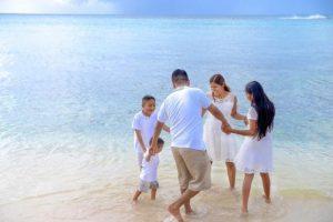ninos en la playa - Los 10 mejores