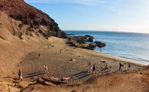 pala cantabria playa - La mejor selección para comprar