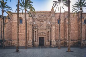 pala playa almeria - Catálogo de el TOP 10