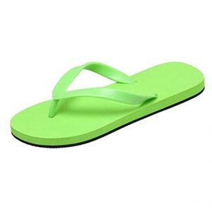 pala playa sandalia - Productos disponibles para comprar online