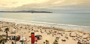 paleta de playa chile - La mejor selección para comprar On-Line