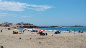 paleta de playa lima - Selección de el TOP 10