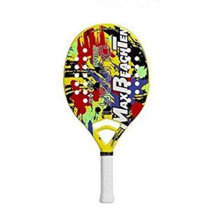 paleta tenis playa - Lista para comprar Online