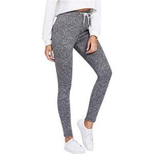 pantalon pareo - La mejor selección para comprar online