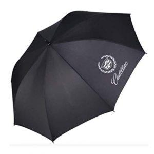 paraguas y sombrilla - Reviews para comprar On-Line