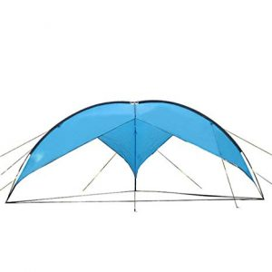 parasol plegable playa - Selección de los 10 más vendidos